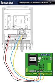 garage door opener wiring diagram futuristic chamberlain jesanet of genie garage door opener wiring diagram