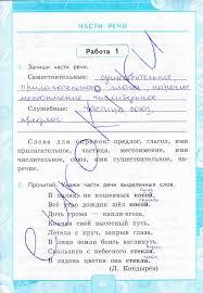 ГДЗ Контрольные работы по русскому языку класс Крылова к  63стр