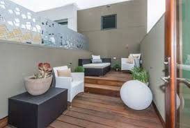 zillow digs home improvement home design remodeling ideas zillow