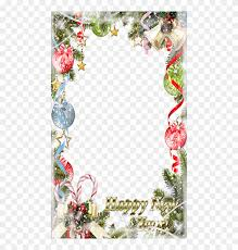 2016 happy new year frames frame new year png 350525