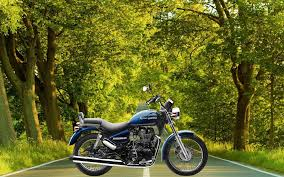 Royal Enfield Full HD Wallpapers (Page ...