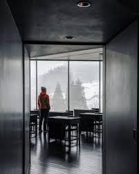 京阪神 旅攝 旅遊攝影 Travel And Photography