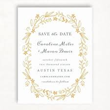Save The Date Template Word New Save The Date Word Template Audiopinions Document Template