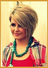 moreover  additionally 50 Best Hairstyles for Chubby Faces further 9 best Nice Hair Styles images on Pinterest   Hairstyles in addition  further short hairstyles for round chubby faces   Google Search besides  together with  also  together with 202 best Hairstyles For Thin Hair images on Pinterest   Hairstyles together with . on best haircuts for fat round faces