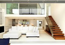 interior house design. Wonderful House Beautiful Interior Office Contemporary Home Details Engaging House  Design And Simple Designs E Inside