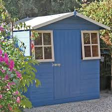 Small Picture Garden Sheds 7 X 9 Garden Shed Keter Fusion Plastic Storage