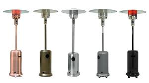 best patio heater patio heaters patio heater outdoor infrared heaters pyramid patio heater costco