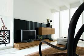 Living Room Modern Furniture Living Room Modern Black And White Living Room With Curved
