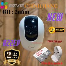 Camera Wifi Imou A22EP 1080P-Camera Giám Sát Gia Đình Hàng Chính Hãng ( BH  2 năm)