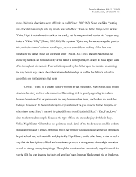 memoir essays examples co memoir essays examples