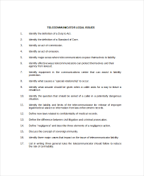 Program Proposal Template Program Proposal Template 100 Free Word PDF Documents Download 2