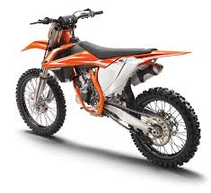 2018 ktm 50 mini. Interesting Ktm 2018 KTM 125 SX Inside Ktm 50 Mini