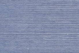 Behangpapier Blauw Montagna Lunga