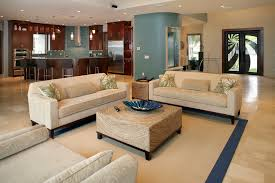 beige furniture. living room beige and blue traditional with throw furniture