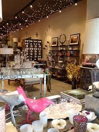 home design shop brilliant home decor shop home decor stores in