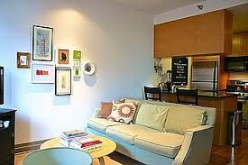 Excellent Decorating A Studio Apartment On A Budget Also Decorating Home  Ideas with Decorating A Studio Apartment On A Budget