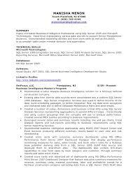 sample resume warehouse sample logistics resume warehouse AlusmdnsFree Examples  Resume And Paper Warehouse Lead Resume Format