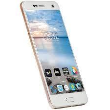 Turkcell T80 16 GB Altın 5.2 İnç 13 MP Akıllı Cep Telefonu Altın Fiyatları