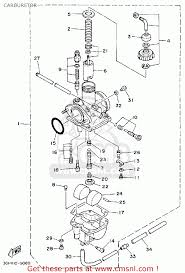 wiring diagram for yamaha moto 4 free download wiring diagram 1975 Rd 350 Wiring Diagram free download wiring diagram yamaha moto 4 parts diagram yfm 250 w carburetor bigyau b
