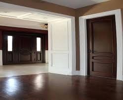 best paint for interior door interior door paint ideas choice image doors design ideas interior door