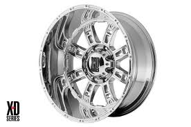 Amazon    4 PC 8x170MM TO 8x6 5  8 LUG 2  THICK FORGED WHEEL further Fuel Chrome D53620408245 20x14 Maverick 8x6 5  76MM Offset further Moto Metal MO962  20x12 0  8x6 5  Black Wheel  MO96221280344N furthermore 186   BLACK MACHINED FACE 16x8 8x6 5 8x170  10mm 130 8mm as well Fuel D53022958260 22x9 5 Hostage 8x6 5  19MM Offset likewise 2 Bora Adapters Set 4 8x65 To 8x170 further 20X12 8X6 5 8X170 4 77BS CHAOS CHROME   MAYHEM WHEELS besides mudgrap hashtag on Twitter likewise 8x6 5 to 19 5 22 5 adapters   Dodge Cummins Diesel Forum together with XD Series XD820 Grenade  20x12  8X6 5  Satin Black Wheel likewise Amazon    Gear Alloy 726C BIG BLOCK Wheel with Chrome Finish. on 8x6 5