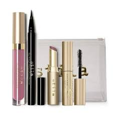 37 4 value 44 exclusive mother s day set stila cosmetics