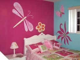 Teenage Bedroom Paint Ideas Ideas Teenage Girl Bedroom Paint Ideas Boy Bedroom  Color Ideas