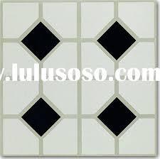 images of white vinyl floor tiles self adhesive