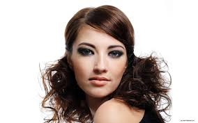 Women Hair Style free graphy women hairstyle medium hair styles ideas 21051 5008 by wearticles.com