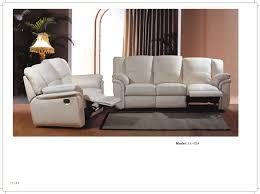 Pics Of Living Room Furniture Leather Sofa Modern Furniture Catnapper Modern Leather Sofa