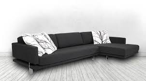 contemporary furniture manufacturers. Contemporary Furniture Manufacturers R