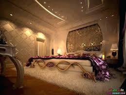 indoor string lighting. String Lighting Bedroom Lamps Lights Indoor Diy .