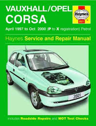 opel corsa b manual various owner manual guide \u2022 95 Ford Ranger Wiring Diagram at Opel Corsa Wiring Diagram Free Download
