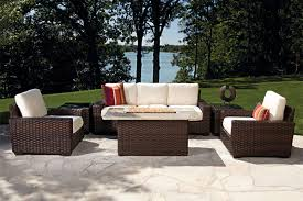 patio furniture sets. Tips For Purchasing And Maintaining Patio Furniture Sets