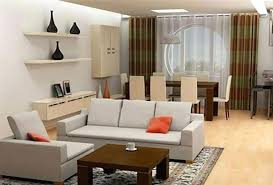 Simple small home office design Narrow How To Decorate Small House Decorate Small House Simple Interior Design Ideas How To Decorate My Small Home Office Amaza Design How To Decorate Small House Decorate Small House Simple Interior