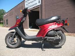 yamaha zuma 50 for sale. 2001 yamaha zuma 50 scooter , us $1,150.00, for sale