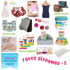 Giveaway: 2 Red Hens Studio Prize Package