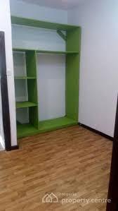 ... Decent 2 Bedroom Flat, Lekki, Lagos, Flat For Rent ...