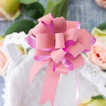 Popular Gift Wrapper-Buy Cheap Gift Wrapper <b>lots</b> from China Gift ...