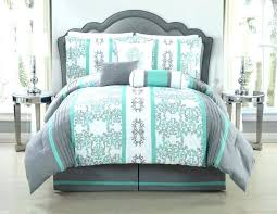 full size of twin bed set sheets sets quilt size gray bedding home improvement marvellous
