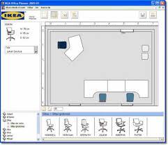 Image Of: Ikea-home-planner-office-13.jpg