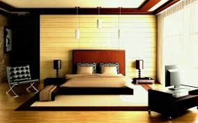 Latest Wooden Bed Designs Small Master Bedroom Layout How To Make The Most  Of Best Interior