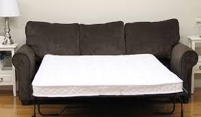 Full Size of Sofa:sleeper Sofas Mattress Covers Sleeper Sofa Mattress Cover  99 With Sleeper ...