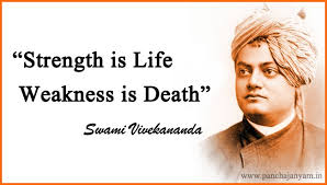 quizzes aren t how much you but contain in your head  for more reasons than one writing an essay on vivekananda s contribution to the society is a challenging task one swami vivekananda taught on both broad