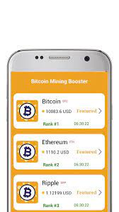 Best bitcoin mining software cgminer. Bitcoin Mining Booster For Android Btc Miner App For Android Apk Download