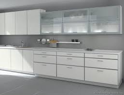 aluminium kitchen cabinet doors fresh 123 best aluminum frame glass cabinet doors images on pictures