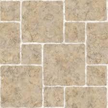 tileable tile texture. Unique Texture Cream Marble Tile Pattern Texture Seamless By Hhh316  With Tileable Tile Texture A