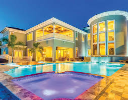 Vacation Homes For Sale In Orlando Fl With Pool