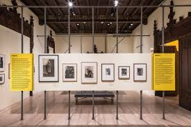 best images about arch museums exhibitions 17 best images about arch museums exhibitions museum of art exhibitions and the exhibition