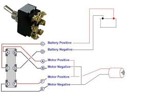 dpdt toggle switch wiring diagram Dpdt Toggle Switch Wiring Diagram momentary toggle switch wiring diagram wiring diagram dpdt 8 pin toggle switch wiring diagram